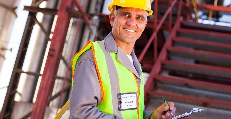 Corsi di formazione ed aggiornamento per Rappresentante dei Lavoratori per la Sicurezza (RLS)